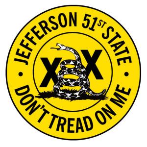 jefferson_xx-logo_51st-snake