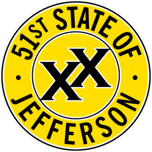 jefferson_xx logo_51st_small